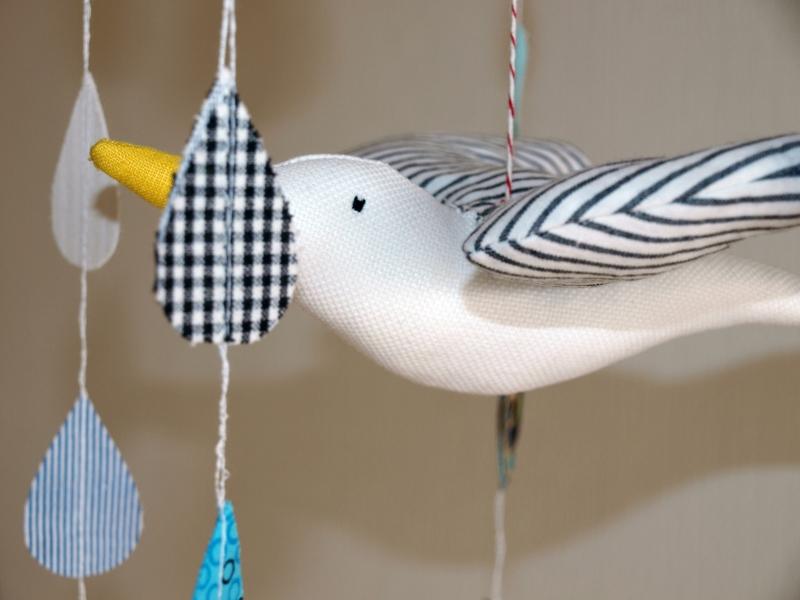 mobile seagull 3.jpg