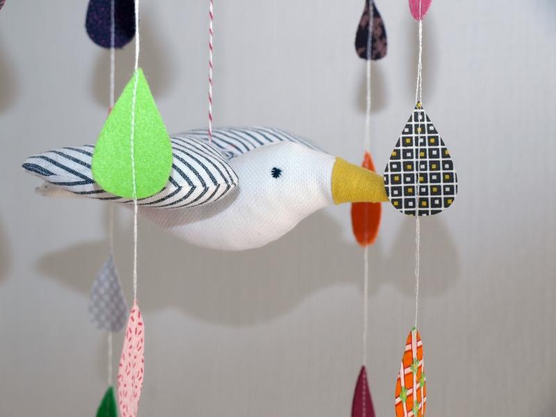 mobile seagull 10.jpg
