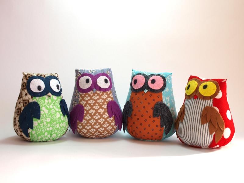 owls small.jpg