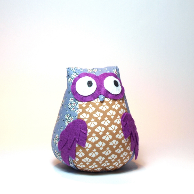 owl small 5.jpg