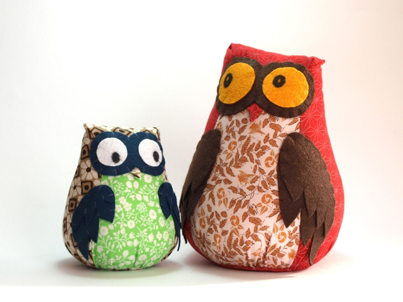 owls small medium 2.jpg