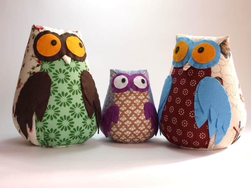 owls small medium 4.jpg