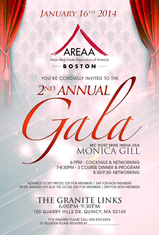 AREAA-Gala2014.jpg