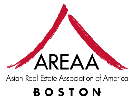 AREAA Boston - Asian Real Estate Association of America - Boston Chapter
