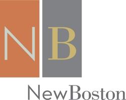 New Boston Fund Inc