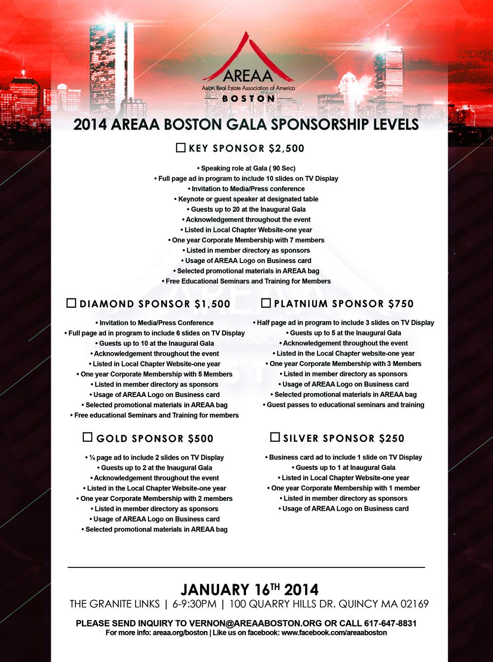 Areaa Boston Sponsorship2014 (2).jpg