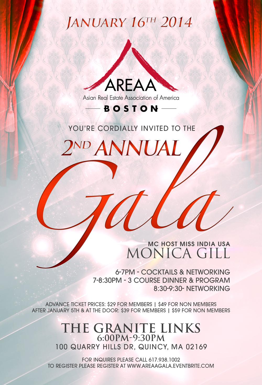 AREAA-Gala2014-2.jpg