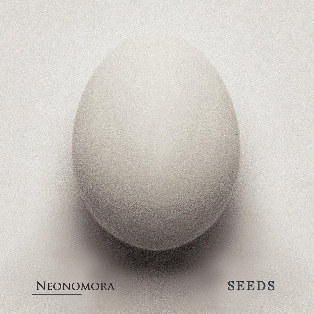 SEEDS ALBUM COVER ARTWORK FINAL_1440.jpg