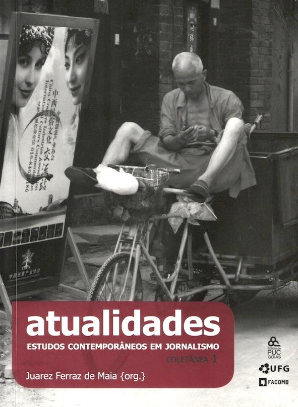 LIVROAtualidades2.jpeg