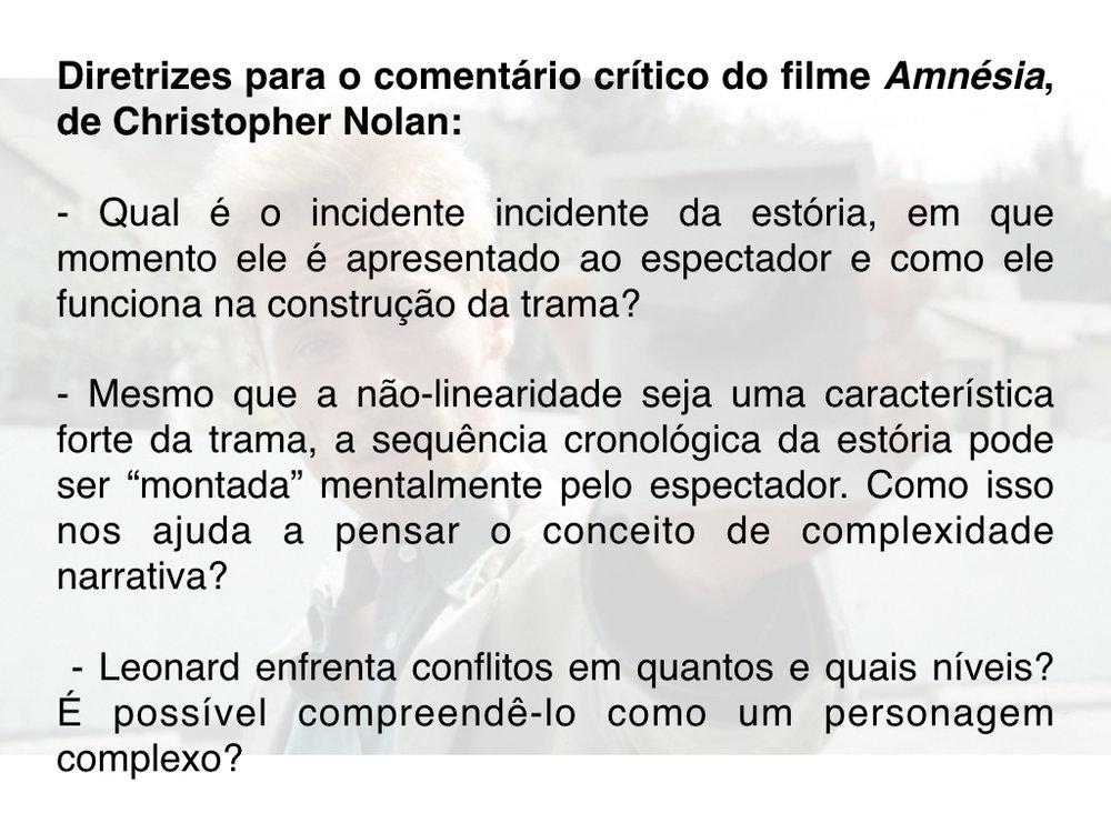 Questões para pensar sobre Amnesia.001.jpeg