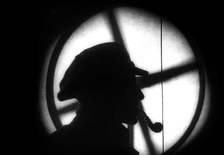 Por que ver (e ler) Eisenstein hoje?