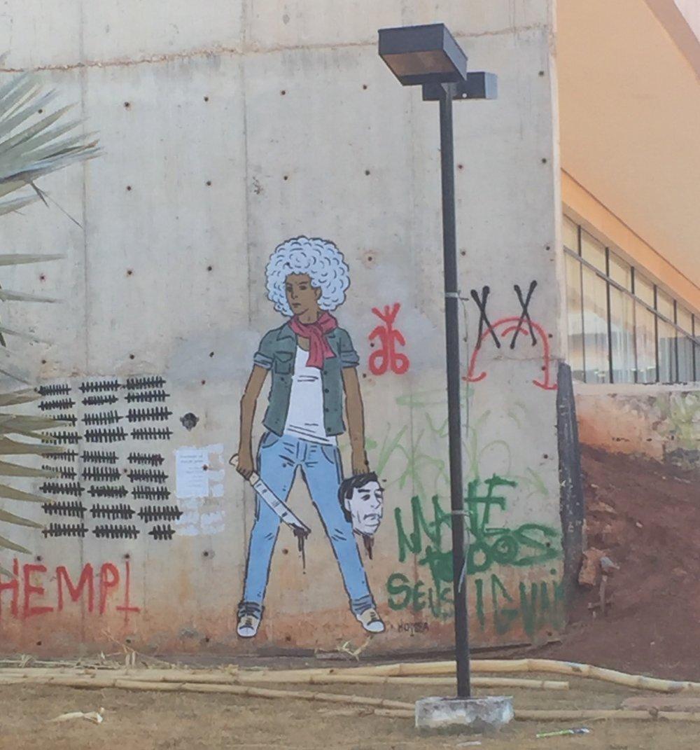 muro_da_ufg.jpeg