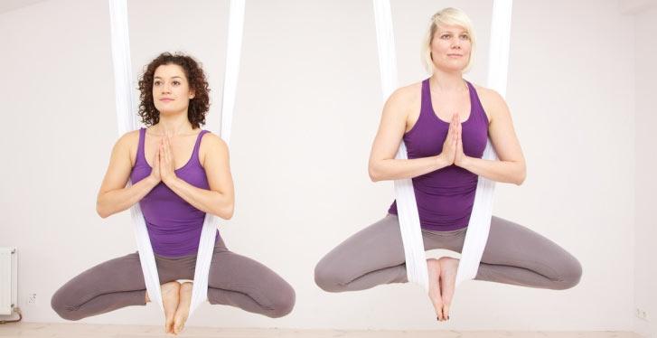 aeria_yoga.jpg