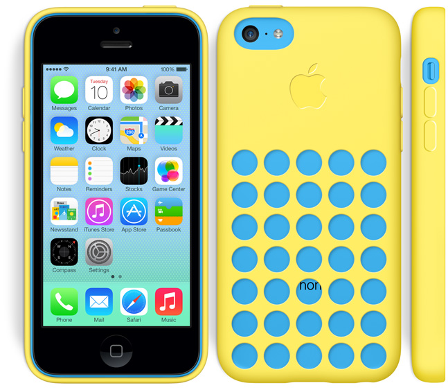 color_blue_yellow_ipad_l.jpg