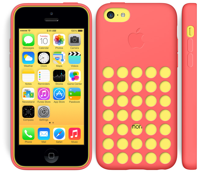 color_yellow_pink_ipad_l.jpg