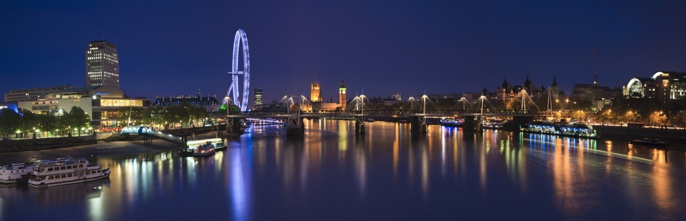 night-London-long.jpg