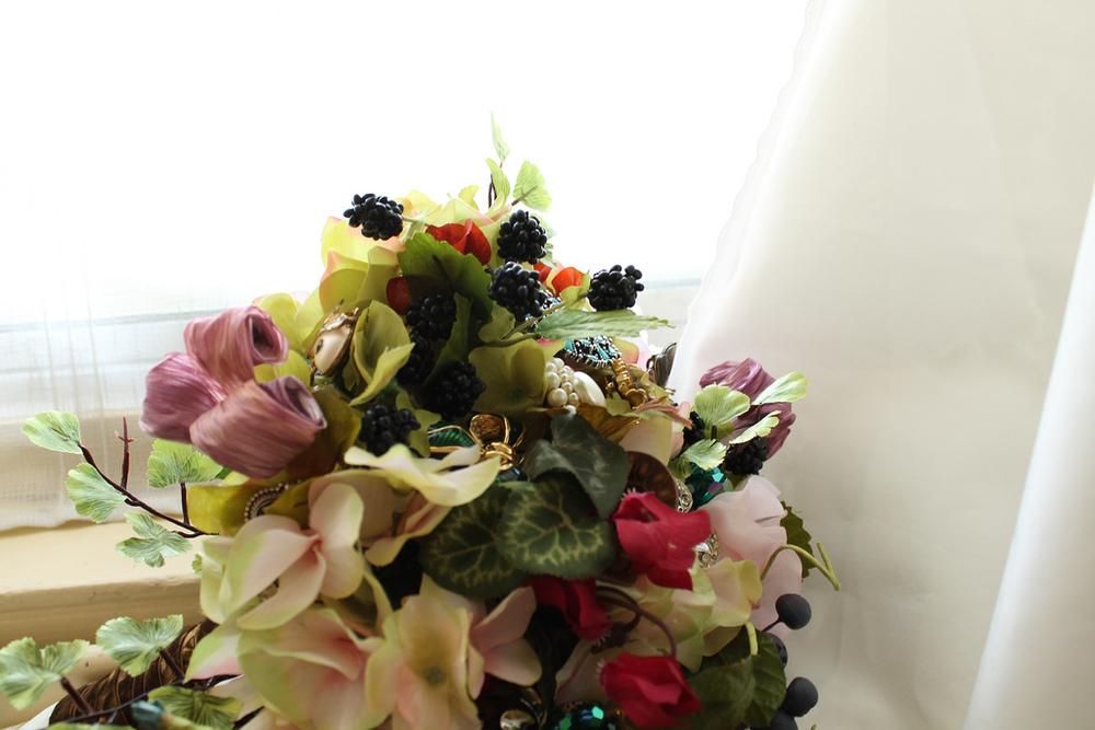 Bouquet_9943206526_l.jpg