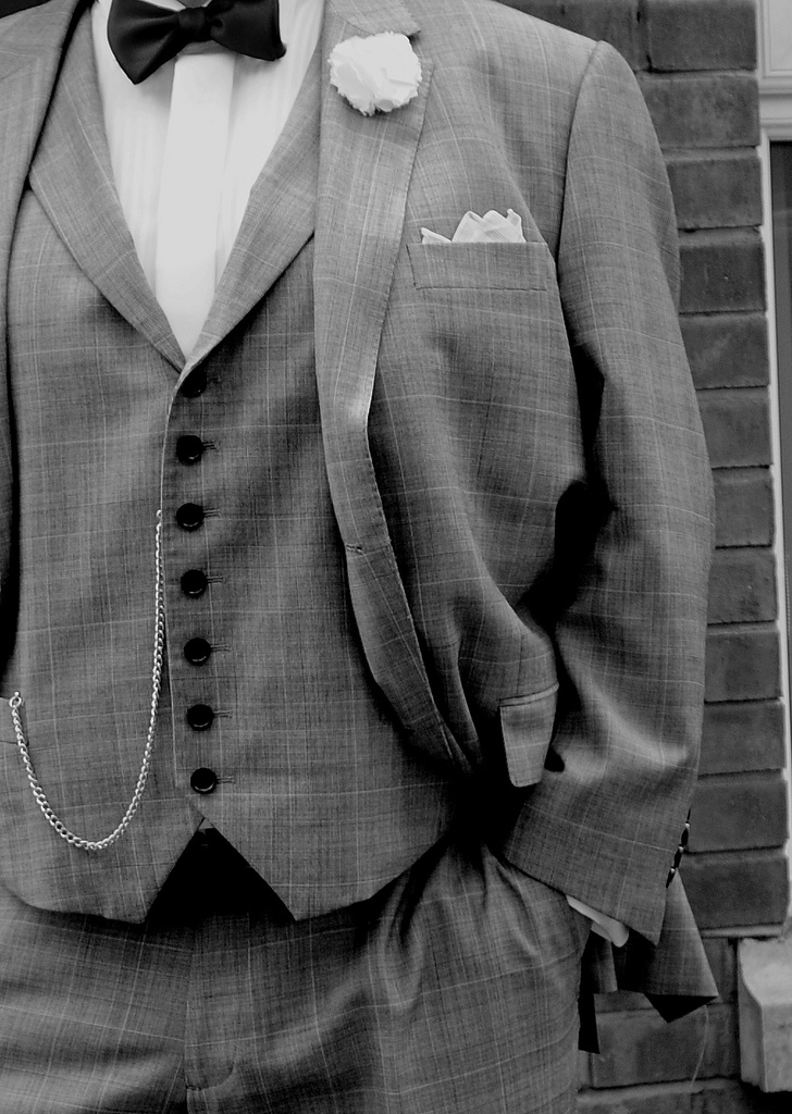 Breandan Emily wedding 97_9943326563_l.jpg