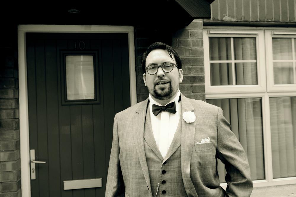 Breandan Emily wedding 105_9943222056_l.jpg