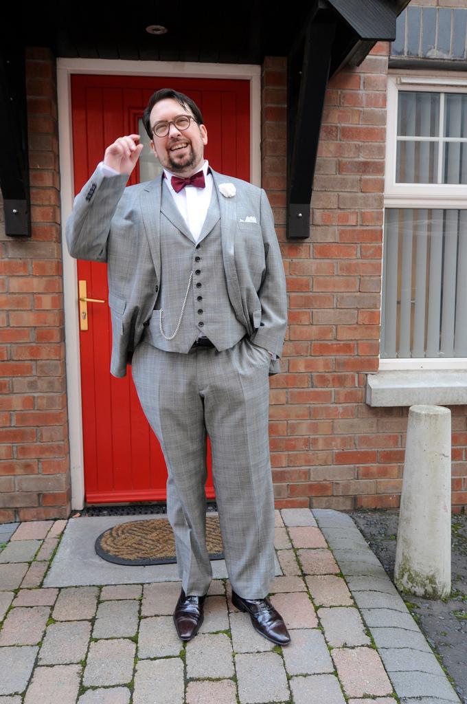 Breandan Emily wedding 98_9943211115_l.jpg