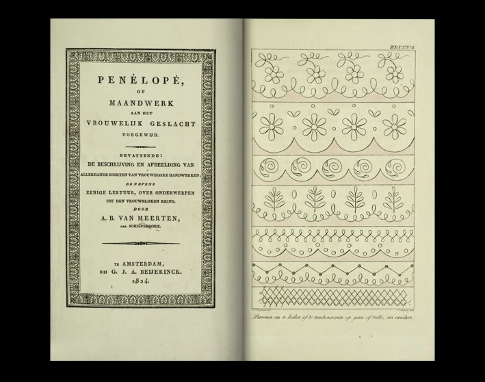 Penelope.Pattern1824.jpg