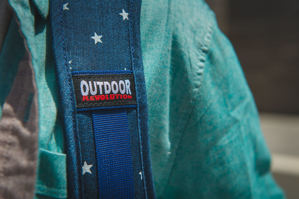outdoor BTS 2015-0067.jpg
