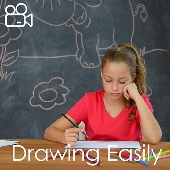 drawing easily1.jpg