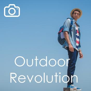 outdoor revolution.jpg