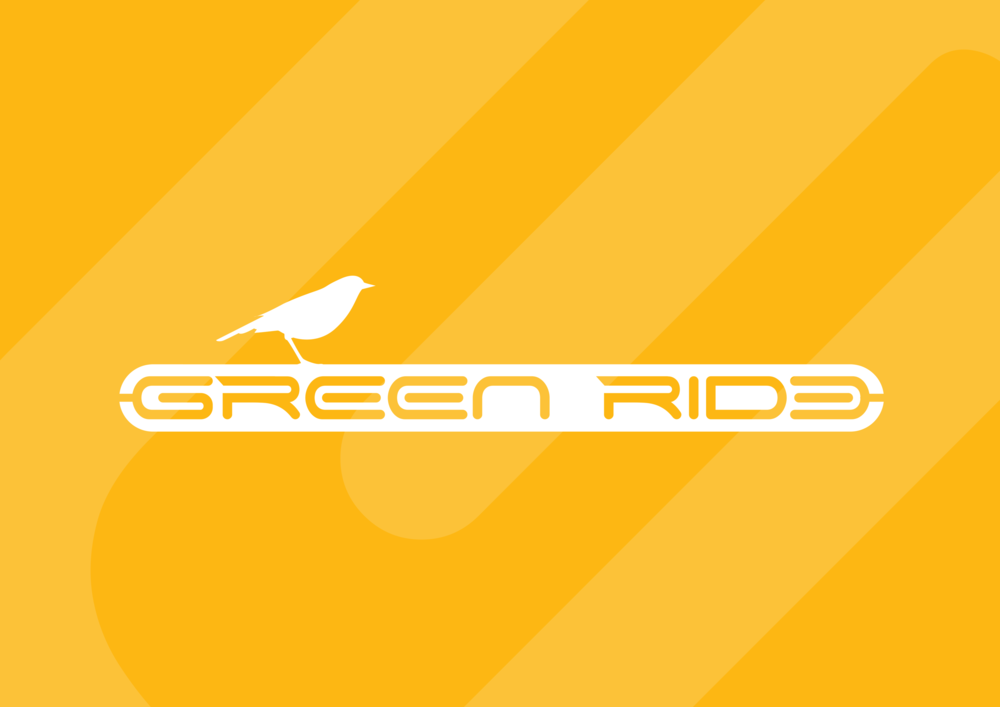 green ride.png