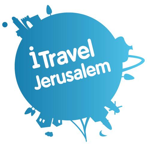 itravel jerusalem.png