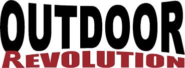 outdoor revolution.png