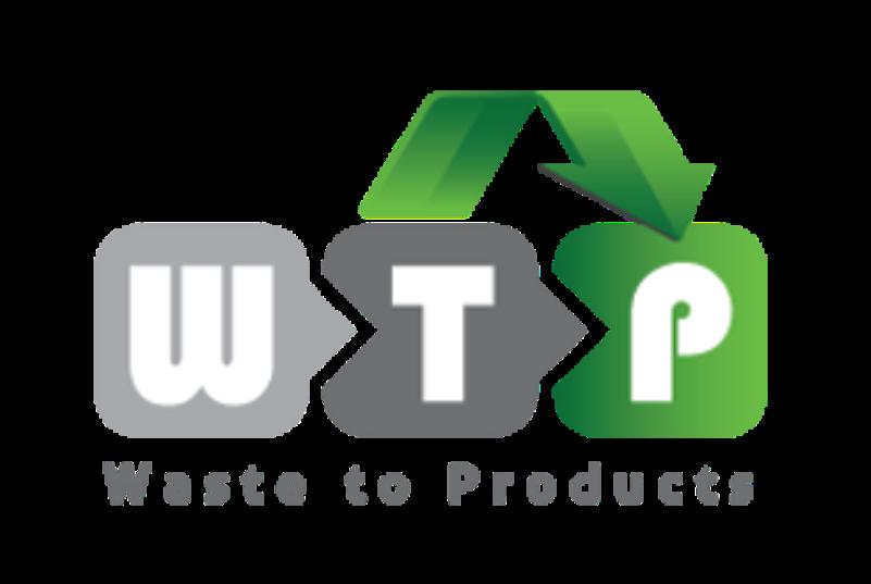 WTP.png