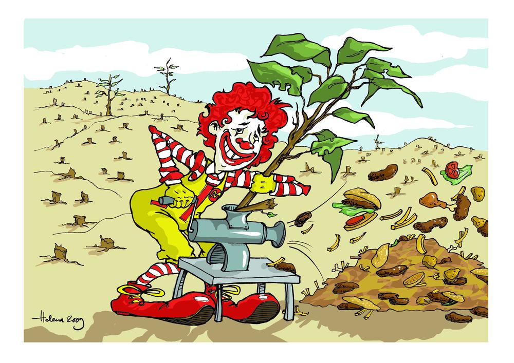 Ronald Mc DoBad.jpg