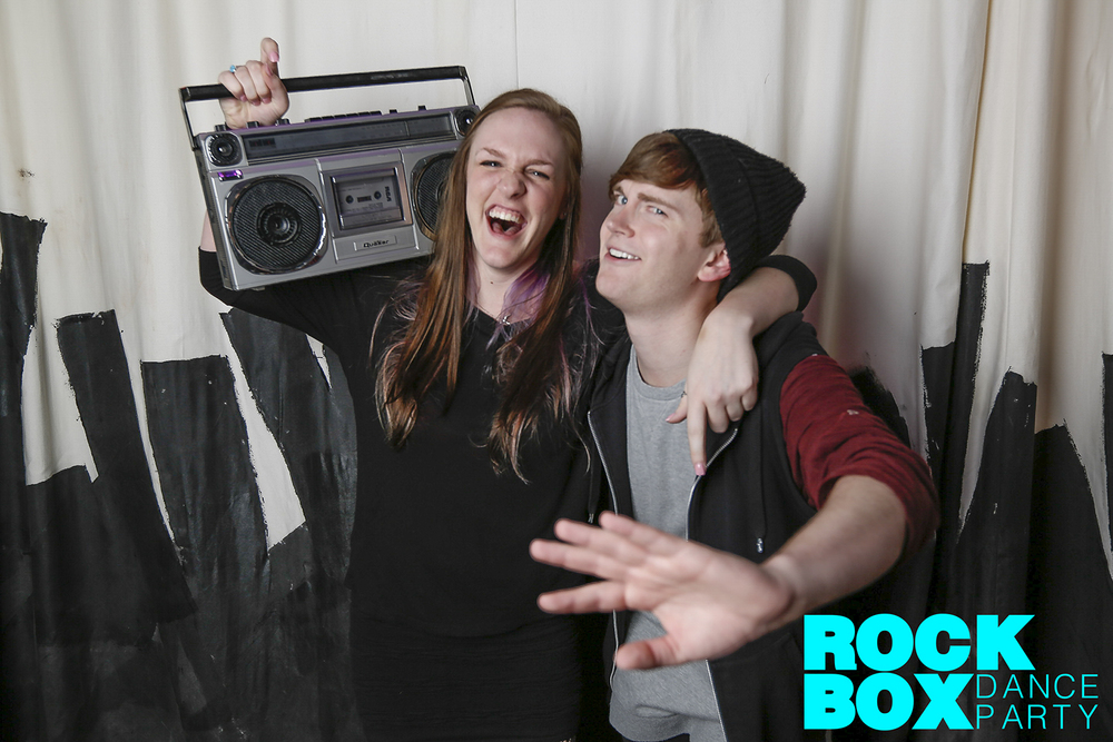 Rock box feb 2015-0019.jpg