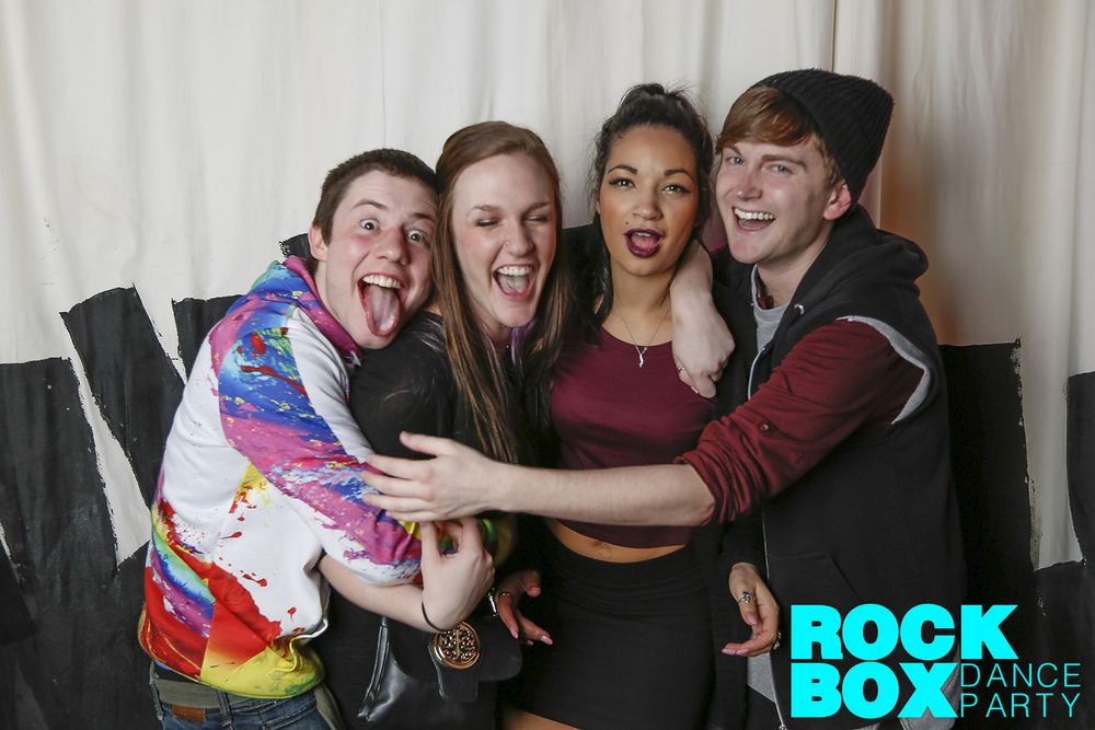 Rock box feb 2015-0023.jpg
