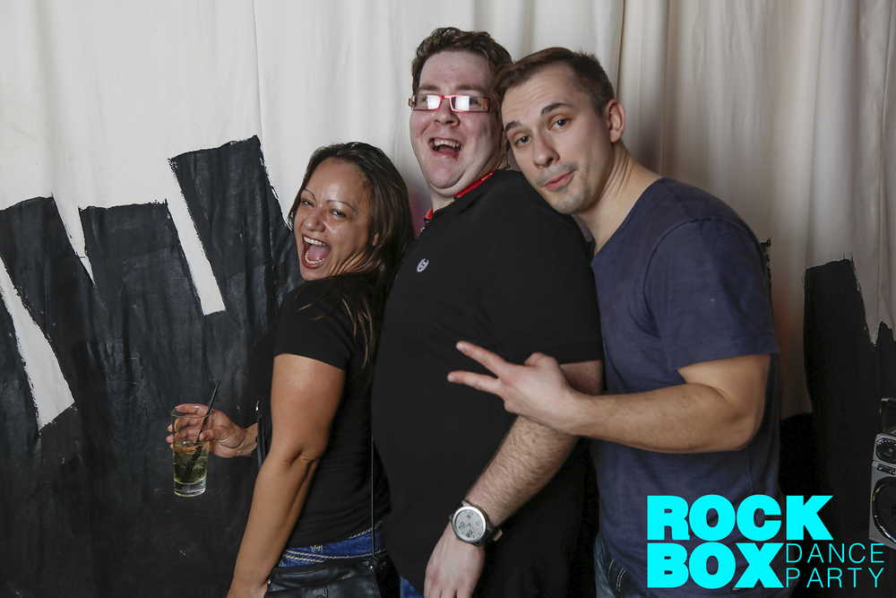 Rock box feb 2015-0031.jpg