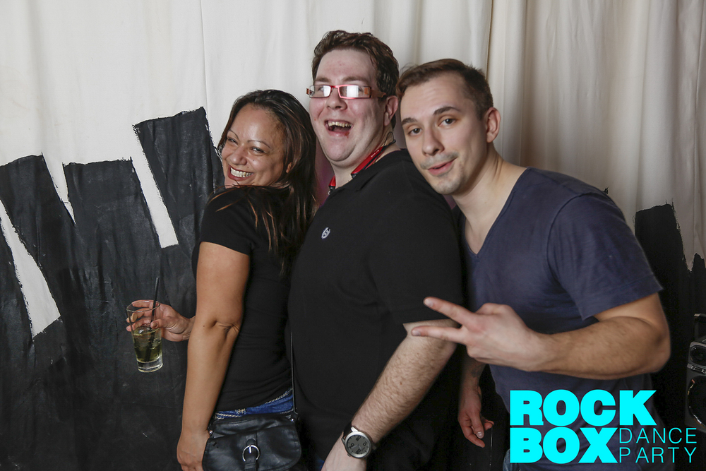 Rock box feb 2015-0032.jpg