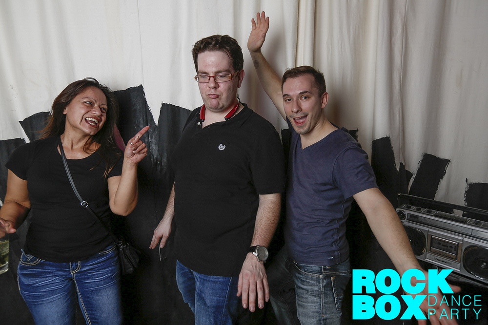 Rock box feb 2015-0036.jpg
