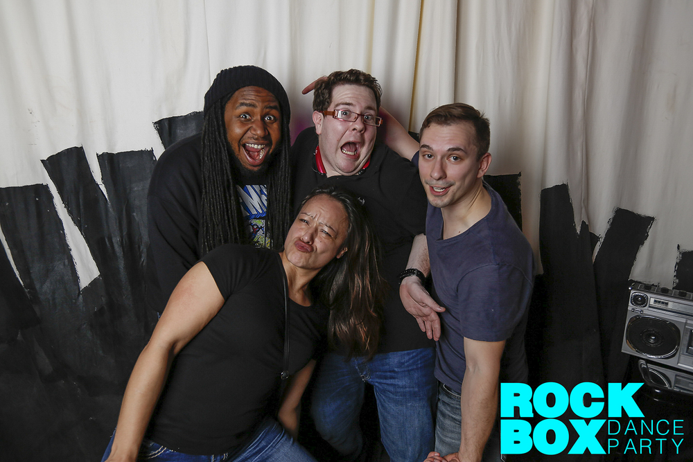 Rock box feb 2015-0039.jpg