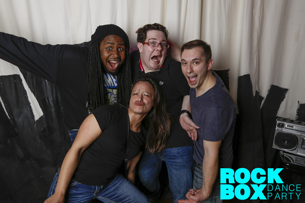 Rock box feb 2015-0040.jpg