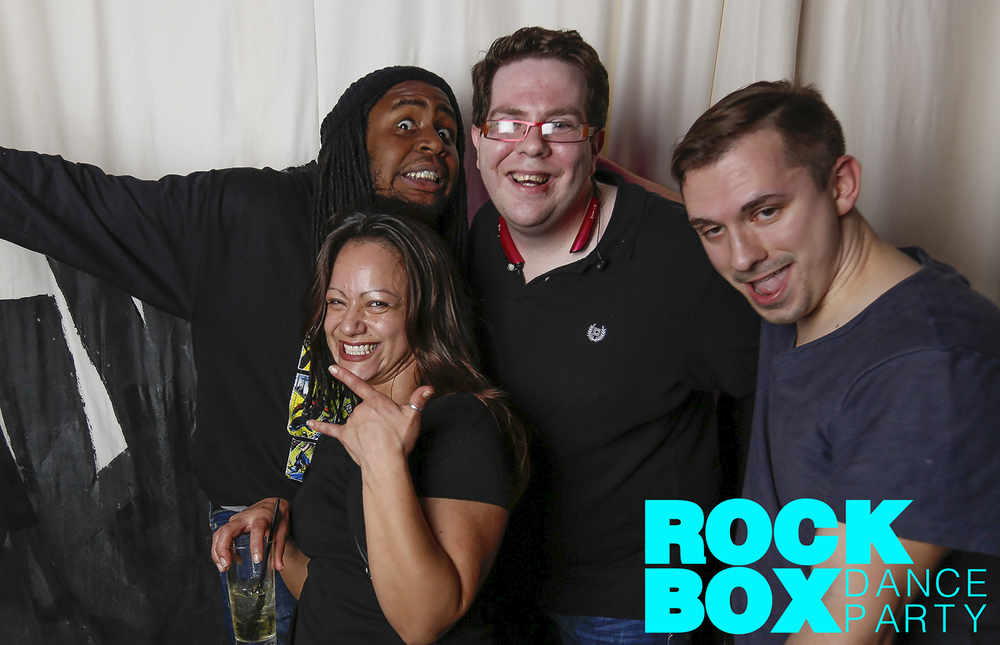 Rock box feb 2015-0043.jpg