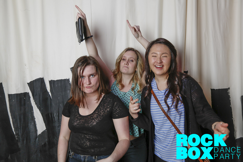 Rock box feb 2015-0047.jpg