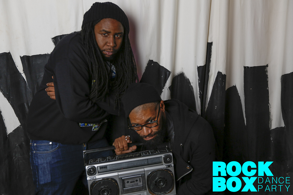 Rock box feb 2015-0056.jpg