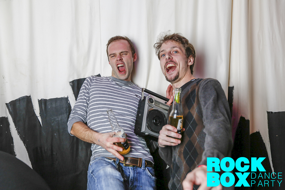 Rock box feb 2015-0059.jpg