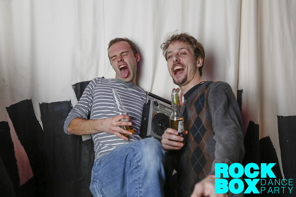 Rock box feb 2015-0061.jpg