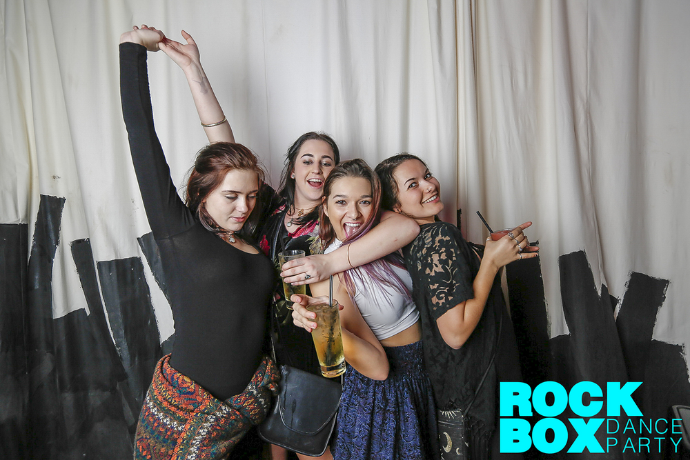 Rock box feb 2015-0084.jpg