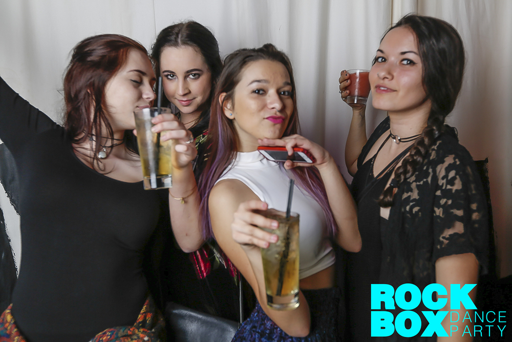 Rock box feb 2015-0088.jpg