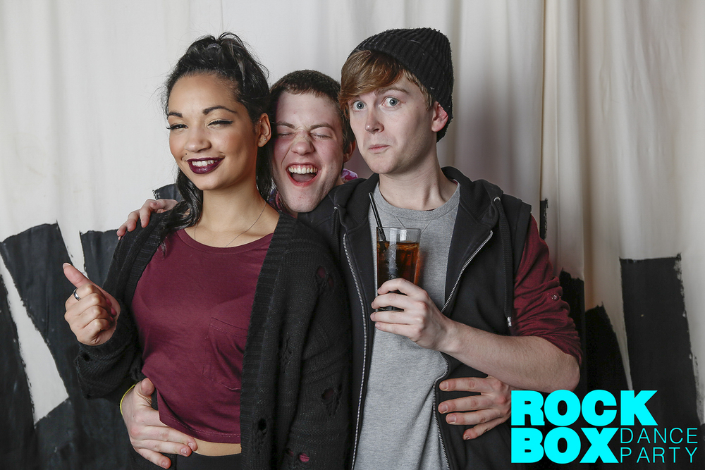 Rock box feb 2015-0094.jpg