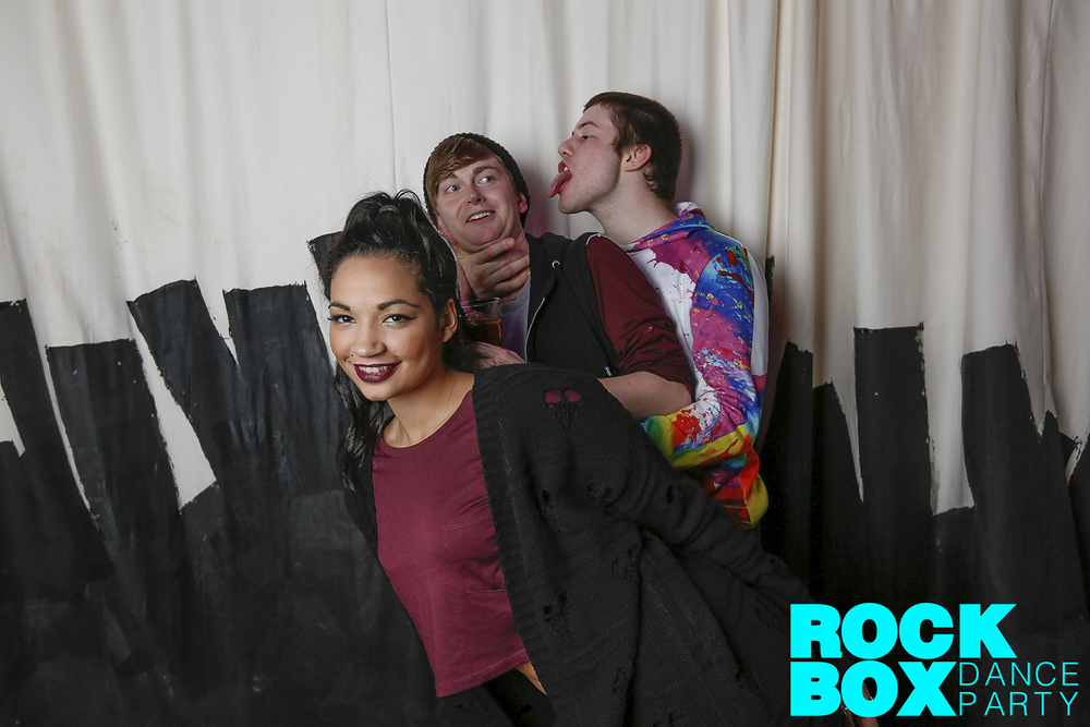 Rock box feb 2015-0096.jpg