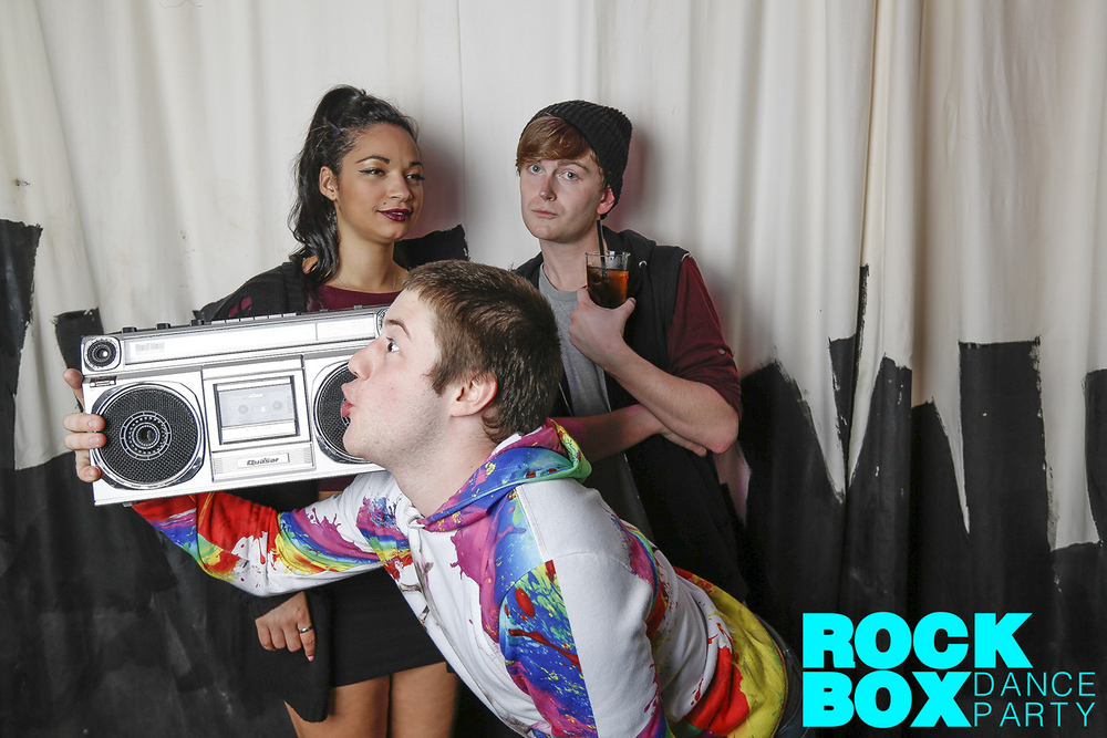 Rock box feb 2015-0097.jpg